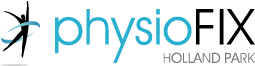 physioFIX