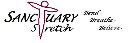Sanctuary Stretch